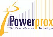 Powerprox Dentist