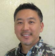 Dr. Ji Kim, DDS in Ewa Beach, HI